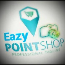 Eazy Point Shop