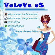 devlove shop