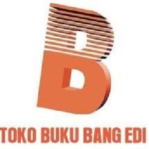 TOKO BUKU BANG EDI