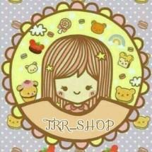Trr_shop