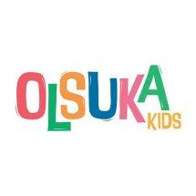 Olsuka Kids