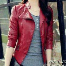 jacket classick
