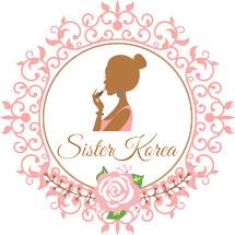sisterkorea