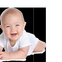 OTA MARKET BABY