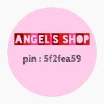 Angel's Shop 86