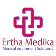 Ertha Medika