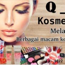 Q_Q kosmetik