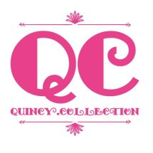 Quincy.Collection