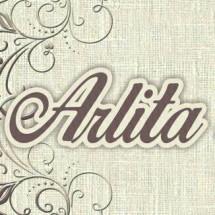 ARLITA Batik
