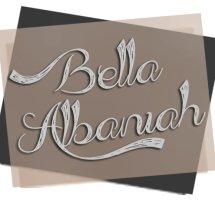 Bella Albaniah