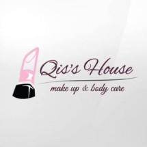 Qis's House