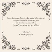 Arlik Craft