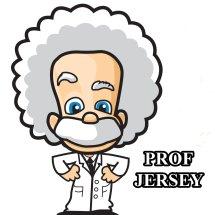 Prof Jersey