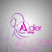 Adier Shop