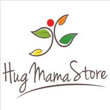 Hug Mama Store
