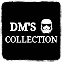 DM's Collection