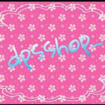 dpsshop_
