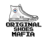 Original SHOES MAFIA