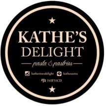 Logo Katherine's Delight