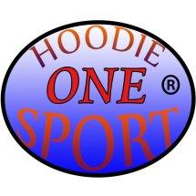Hoodie One Sport