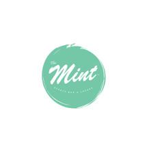 Minie Store