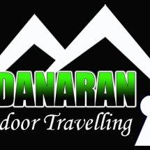 PANDANARAN OUTDOOR