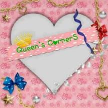 queens.corners