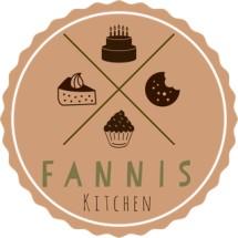 Fannis Kitchen