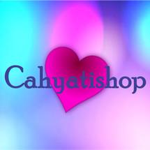 Cahyati Shop