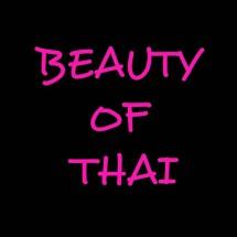 beautyofthai