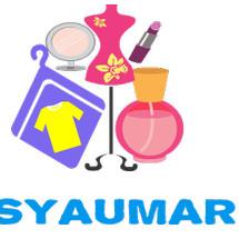 SyaUmar Closet