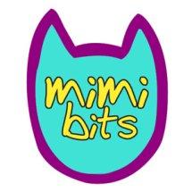 Mimi~Toys