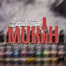 Liquid Vape Murah