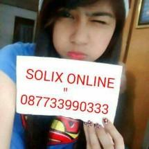 solix online