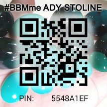 Stoline