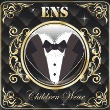 ENS Children Wear