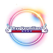 Ryu Vermilion Shop