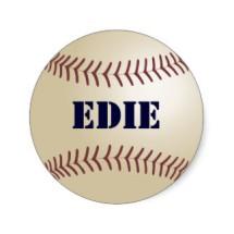 Edie's Shop