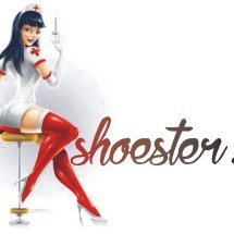 shoester