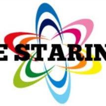 Logo AceStarindo