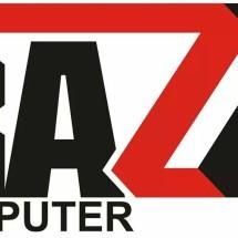 razz computer