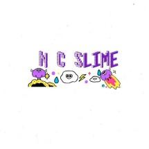 smile slime indo