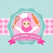 Malikah Shop