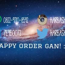 harbashop