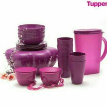 Fidacha Tuppy Store