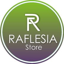 Raflesia Store ACC