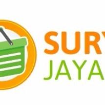 SuryaJaya58
