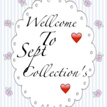 Sept Collections