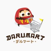 Darumart -