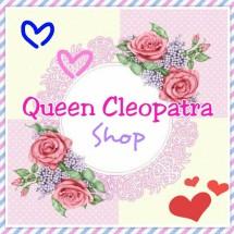 Queen Cleopatra Shop